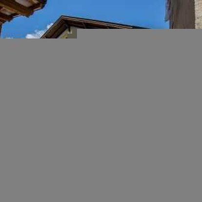 Rakousko - Kaprun - Zell am See na 4-6 dnů, polopenze