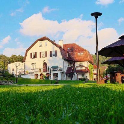 Polsko - Kudowa-Zdrój: Wrzos & Belvedere