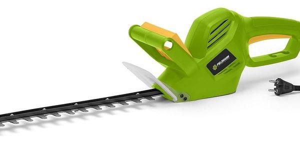 FIELDMANN FZN 2305-E Elektrické nůžky na živý plot