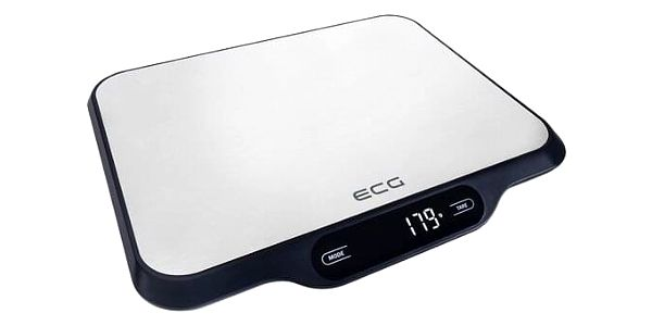 ECG KV 215 S3