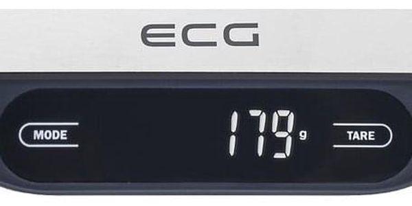 ECG KV 215 S5