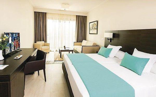 Hotel Barceló Green Park Palace, Tunisko pevnina, letecky, all inclusive3