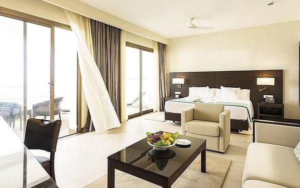 Hotel Barceló Green Park Palace, Tunisko pevnina, letecky, all inclusive4