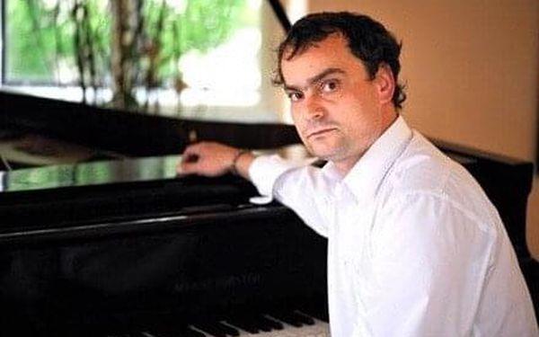 Originální skladba od profesionálního skladatele Jana Holka3