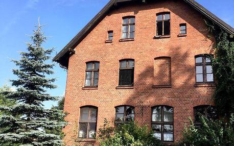 Lyžování v Polsku: Stara Szkoła w Harszu