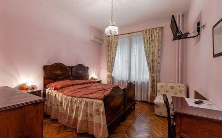 Lyžování v Bulharsku: Casa Ferrari Bed & Breakfast