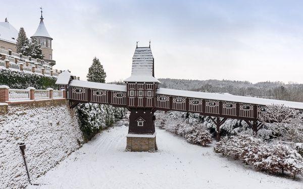 Jurkovičův most