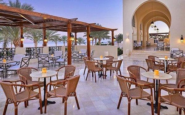 HOTEL JAZ BELVEDERE RESORT, Sharm El Sheikh, Egypt, Sharm El Sheikh, letecky, all inclusive2