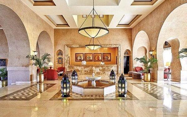 HOTEL JAZ BELVEDERE RESORT, Sharm El Sheikh, Egypt, Sharm El Sheikh, letecky, all inclusive5