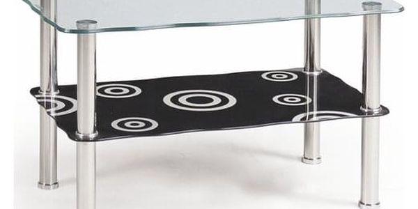 Konferenční stůl Halia2
