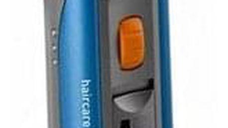 Zastřihovač vlasů a vousů CONCEPT ZA-7010