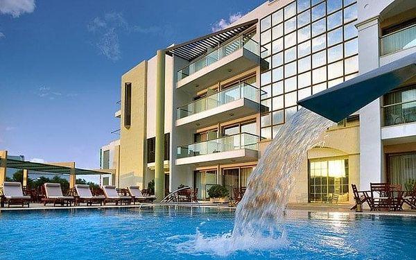 Hotel Albatros Spa & Resort