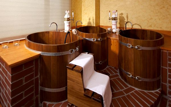 Clarion Congress hotel Olomouc, Střední Morava, vlastní doprava, snídaně v ceně4