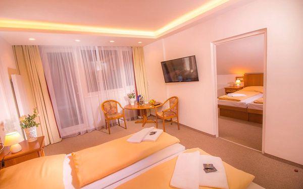 Wellness hotel Astra, Krkonoše a Podkrkonoší, vlastní doprava, polopenze4