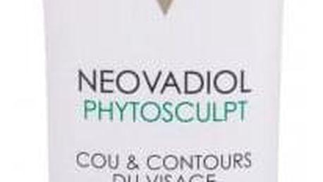 Vichy Neovadiol Phytosculpt Neck & Face 50 ml zpevňující krém na krk a obličej pro ženy