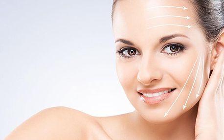 Nabité kosmetické balíčky vč. mezoterapie