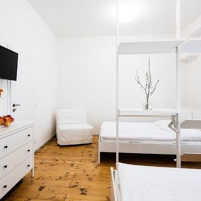 Mikulov, Jihomoravský kraj: Guesthouse Slavia - apartmány s vinným sklípkem