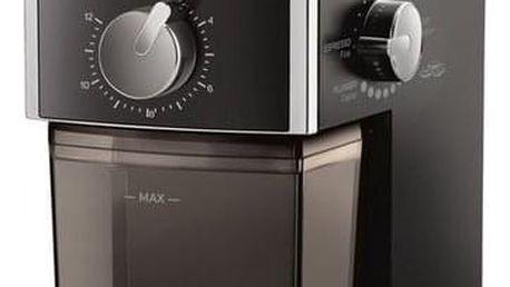 Sencor SCG 5050BK kávomlýnek