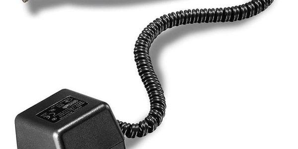 Beurer MP 60 manikúra2