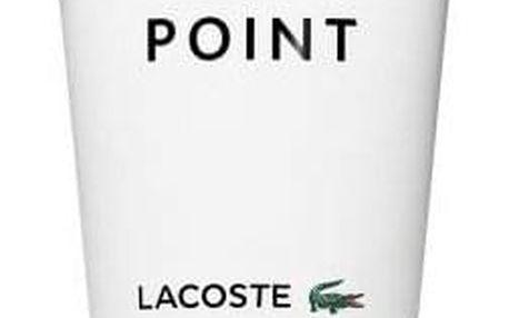 Lacoste Match Point 150 ml sprchový gel pro muže