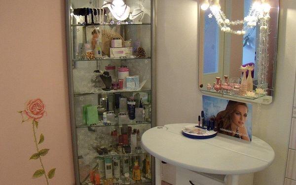 Salon Helena