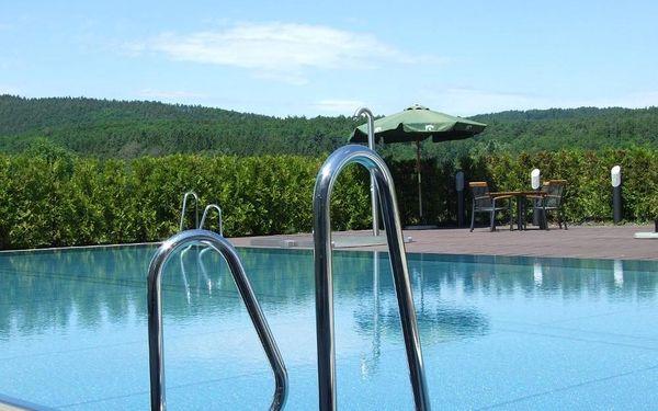 Beroun, Středočeský kraj: Hotel Beroun Golf Club
