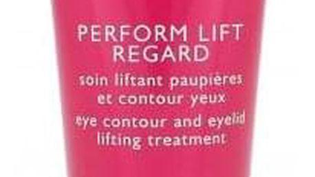 PAYOT Perform Lift Regard 15 ml omlazující oční krém pro ženy