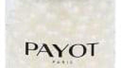 PAYOT Uni Skin Concentré Perles 30 ml rozjasňující pleťové sérum tester pro ženy