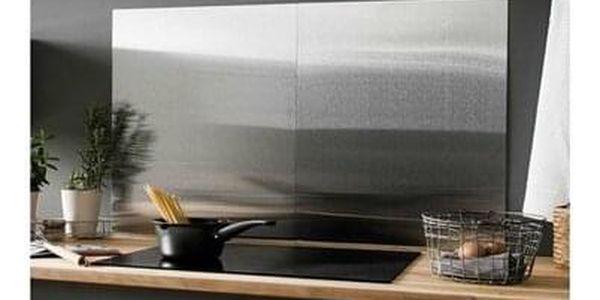 Compactor Magnetická nerezová deska do kuchyně, 50 x 60 cm3