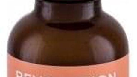 Revolution Skincare Vitamin C 12,5% Super Radiance Serum 30 ml vysoce regenerační sérum pro rozjasnění a vyhlazení pleti pro ženy