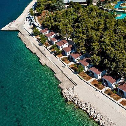 Chorvatsko, Šibenik: Dalmatian Star Homes