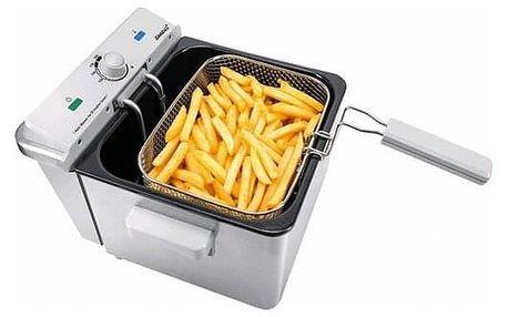 Steba DF 200 fritéza