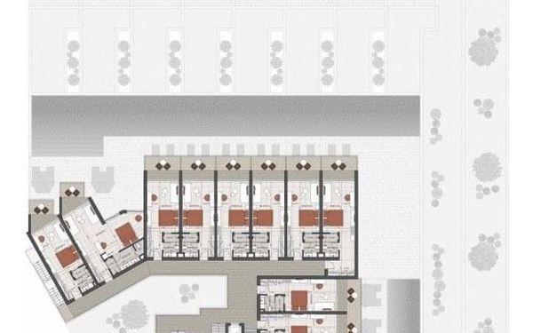 Galini Palace Resort hotel, Kréta, Řecko, Kréta, letecky, all inclusive2