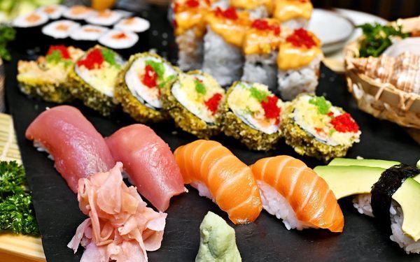 Sushi set pro dva2