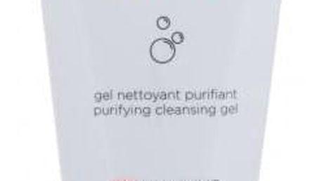 Clarins Re-Move Purifying 125 ml pěnivý čisticí gel pro ženy