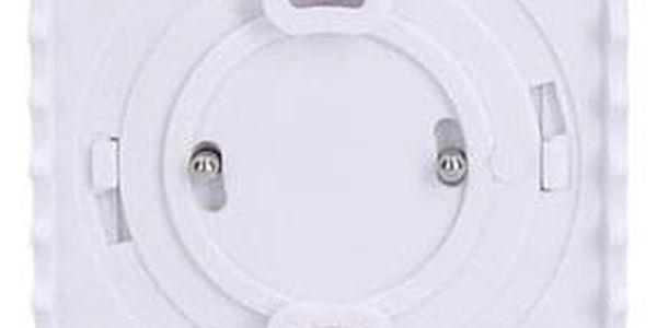 Solight 1D38 detektor úniku vody s Wi-Fi připojením2