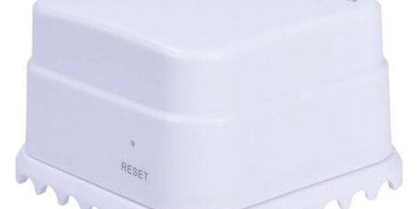 Solight 1D38 detektor úniku vody s Wi-Fi připojením4