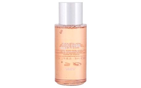 Jean Paul Gaultier Classique 200 ml sprchový gel pro ženy