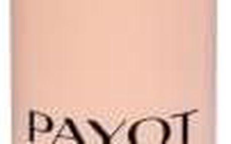 PAYOT Crème No2 Facial 40 ml zklidňující krém pro citlivou pleť tester pro ženy