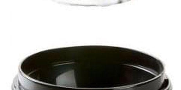 Tříštivý elektrický mlýnek na kávu DOMO DO712K3