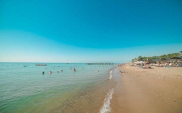 Pine Beach Belek