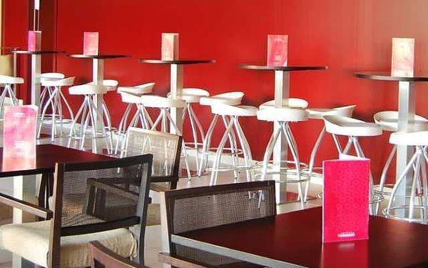 Gran Hotel Blue Sea Cervantes, Costa Del Sol, Španělsko, Costa Del Sol, letecky, snídaně v ceně3
