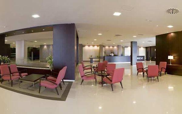 Gran Hotel Blue Sea Cervantes, Costa Del Sol, Španělsko, Costa Del Sol, letecky, snídaně v ceně4