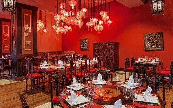 SPICE HOTEL AND SPA, Belek, Turecko, Belek, letecky, ultra all inclusive3