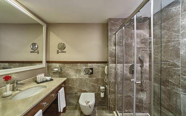 Aska Lara Resort & Spa Hotel