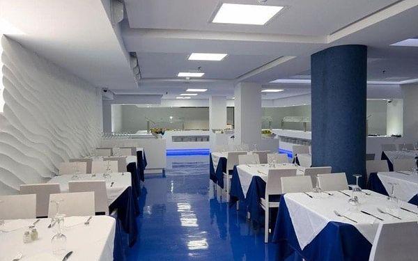 HOTEL ALEGRIA SUN VILLAGE, Costa Brava, Španělsko, Costa Brava, letecky, snídaně v ceně5