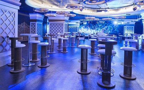 HOTEL ADALYA ELITE LARA, Antalya, Turecko, Antalya, letecky, ultra all inclusive3