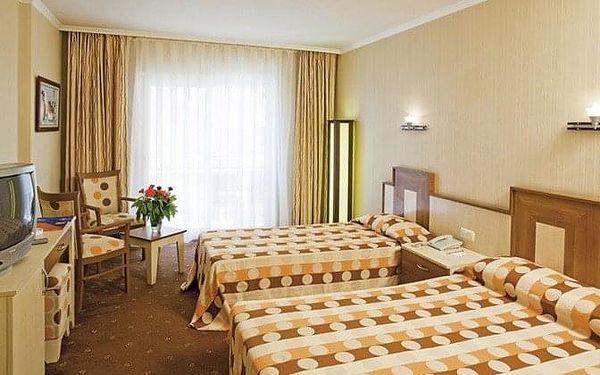 HOTEL STELLA BEACH, Turecká riviéra, Turecko, Turecká riviéra, letecky, all inclusive5