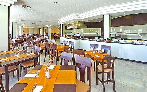 Hotel Illot Suites & Spa, Mallorca, letecky, snídaně v ceně3