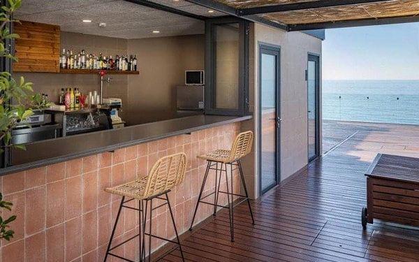 GHT MIRATGE, Costa Brava, Španělsko, Costa Brava, letecky, snídaně v ceně5